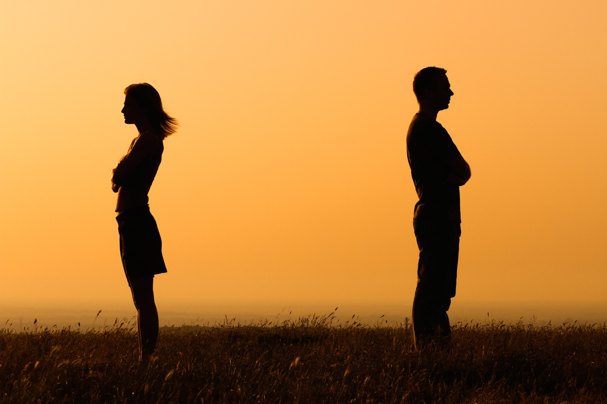 three fights that mean it s time for couples therapy dr alexandra