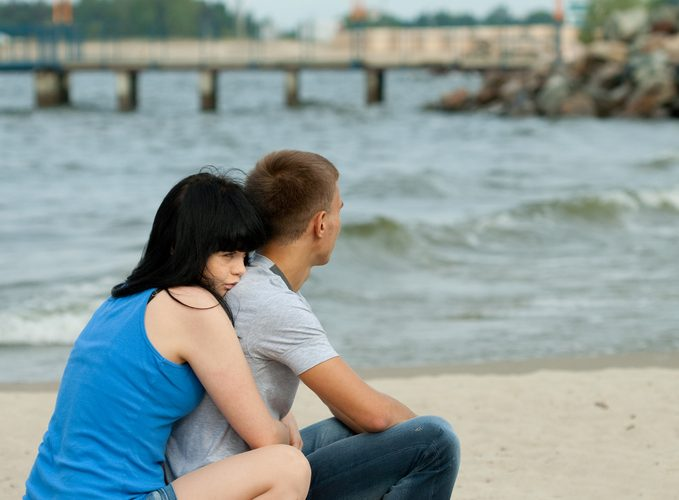 The #1 Quality to Look for in a Romantic Partner